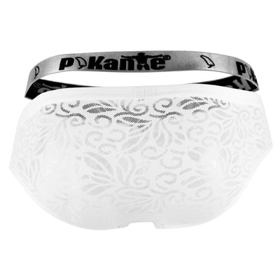 Pikante 8709 Frenzy Brief