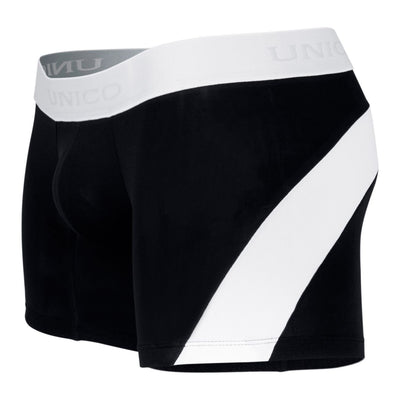 Unico 1200090291 Boxer Briefs Pop Arco - Mpire Men