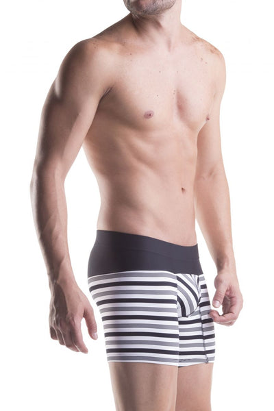 Unico 1310091352 Boxer Briefs Balance - Mpire Men