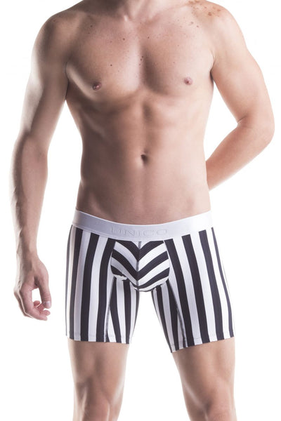 Unico 1400090152 Boxer Briefs Filtro