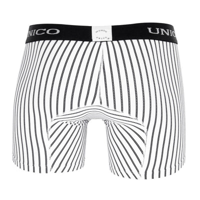 Unico 1400090264 Boxer Briefs Timon - Mpire Men