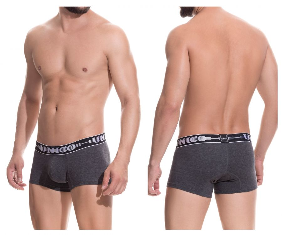 Unico 1802010010897 Boxer Briefs Kupila
