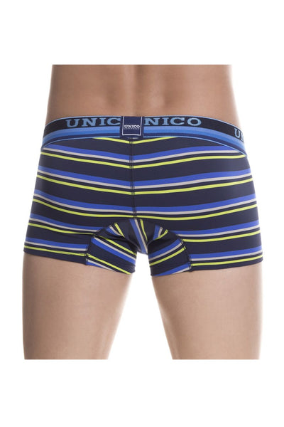 Unico 1802010013966 Boxer Briefs Regadio