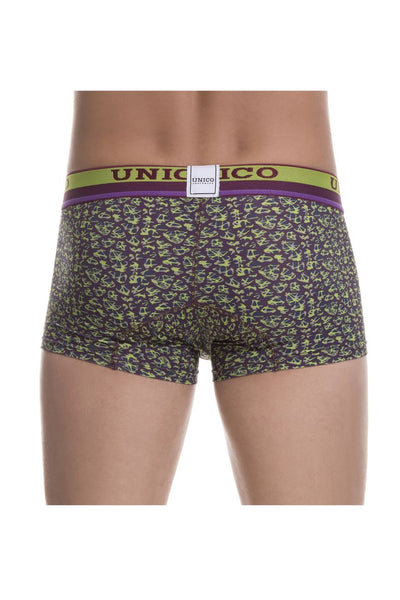 Unico 1802010014193 Boxer Briefs Huerta
