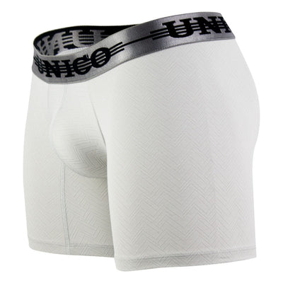 Unico 1802010021204 Boxer Briefs True
