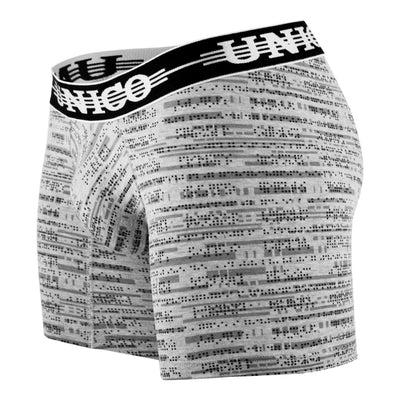 Unico 1802010021459 Boxer Briefs Smart - Mpire Men