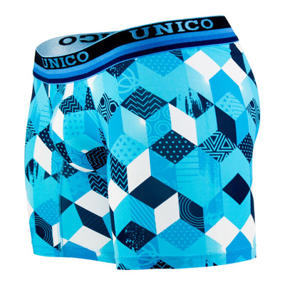 Unico 1802010023348 Boxer Briefs Maker