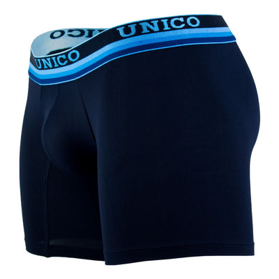 Unico 1802010024082 Boxer Briefs Vernon
