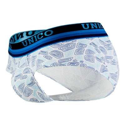 Unico 1802020115031 Briefs Maule - Mpire Men
