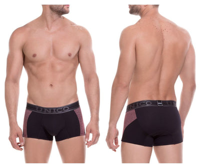 Unico 1803010011499 Boxer Briefs Return - Mpire Men