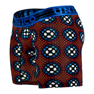 Unico 1803010020993 Boxer Briefs Hipnotizado - Mpire Men