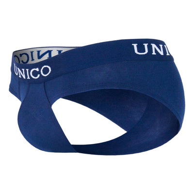 Unico 9610050182 Briefs Profundo