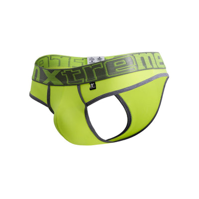 Xtremen 91031 Piping Thongs