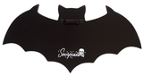Sourpuss Batty Key Holder