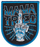 Kustom Kreeps Mama Tried Patch