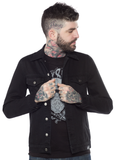 Kustom Kreeps Men'S Jacket