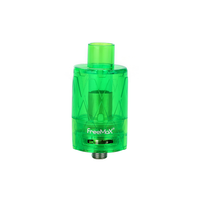 Freemax Gemm Disposable Tank G1 0.15