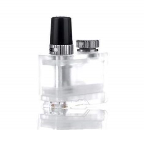 IQS The Pod Single Replacement Cartridge for Orion DNA