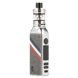 Lost Vape BTB Kit