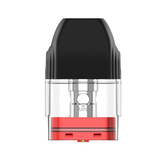 Uwell Caliburn/KOKO Single Replacement Pod