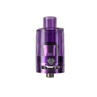 Freemax Gemm Disposable Tank G2 0.2