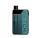 Smok Fetch Mini 40w Kit