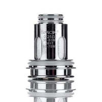 Smok TF Tank 0.25 Single Coil