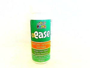 FROG @ease SmartChlor Technology Test Strips