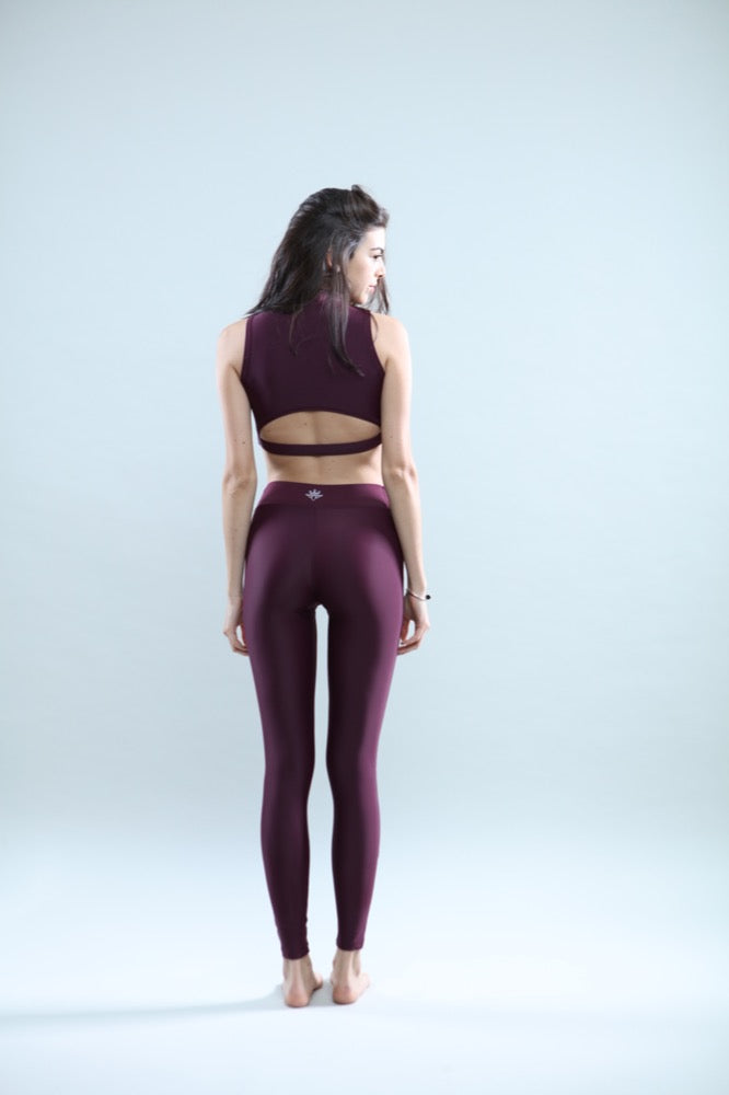 Movement Leggings MG