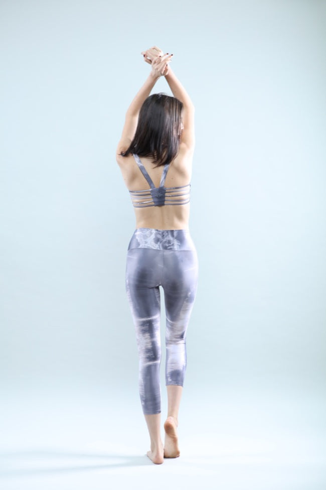 Freedom Legging MG