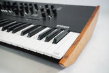 Korg Prologue 16 Voice OPEN BOX