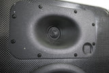 JBL LSR28P Studio Monitors (Pair)