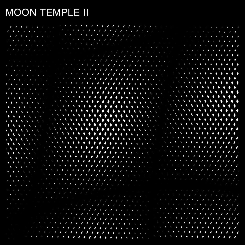 Moon Temple - II (ETC790)