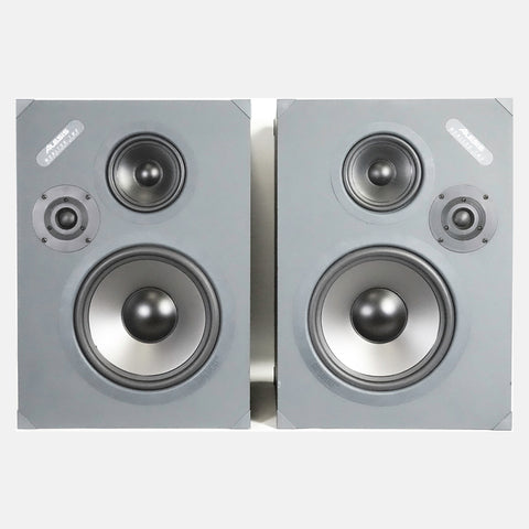 Alesis Monitor Two (Pair)