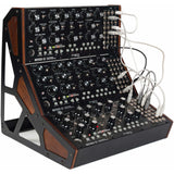 Switched On - Moog 3-Tier Rack Kit