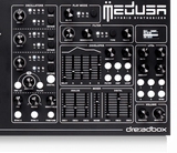 Dreadbox / Polyend Medusa