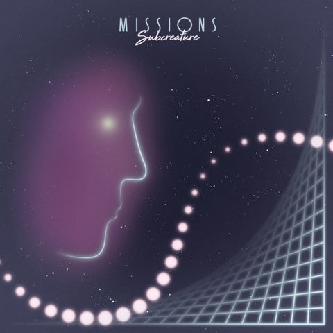Missions – Subcreature