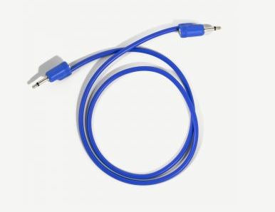 "Tiptop Audio Stackables 75cm / 29.5"" Blue"