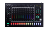 Switched On - Roland  TR-8S