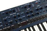Switched On - Dave Smith Instruments OB-6