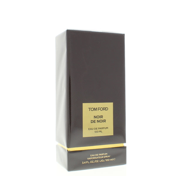 Tom Ford Noir De Noir 3.4 Oz Eau De Parfum Spray for Women - Online Shopping Fragrances, Perfumes & Makeup Airdamour.com