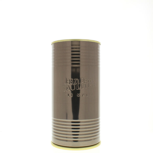 Jean Paul Gaultier 1.3 Oz Eau De Toilette spray for Men - Online Shopping Fragrances, Perfumes & Makeup Airdamour.com