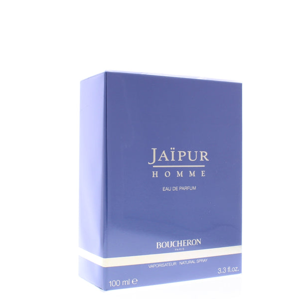 Jaipur Homme 3.3 Eau De Parfum for Men - Online Shopping Fragrances, Perfumes & Makeup Airdamour.com