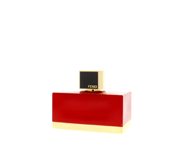 Fendi L'acquarossa 2.5 Oz Eau De Parfum for Women - Online Shopping Fragrances, Perfumes & Makeup Airdamour.com