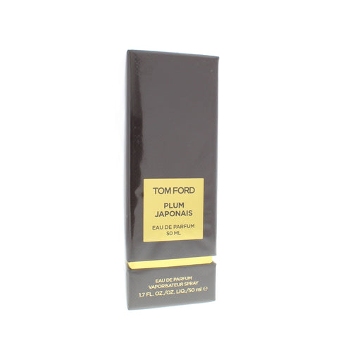 Tom Ford Plum Japonais for Women 1.7 Oz Eau De Parfum - Online Shopping Fragrances, Perfumes & Makeup Airdamour.com