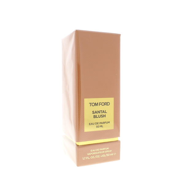 Tom Ford Santal Blush 1.7 Oz Eau De Parfum for Women - Online Shopping Fragrances, Perfumes & Makeup Airdamour.com