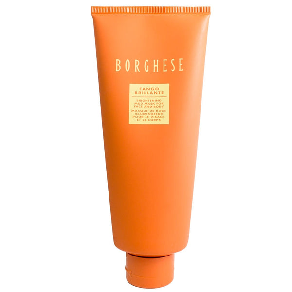 Borghese Fango Brillante Mud Mask For Face/Body 7oz - Online Shopping Fragrances, Perfumes & Makeup Airdamour.com