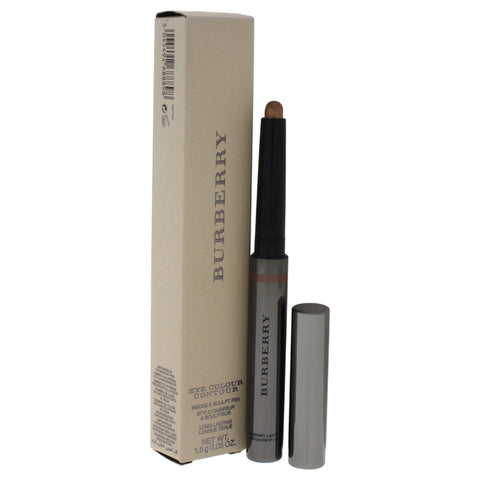Burberry Eye Colour Contour - #No. 106 Pale Copper 1.5g - Online Shopping Fragrances, Perfumes & Makeup Airdamour.com