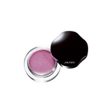 Shiseido Shimmering Cream Eye Color for Women, No. Rs318 Konpeito, 0.21 Oz - Airdamour.com