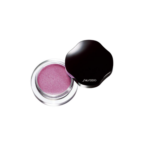 Shiseido Shimmering Cream Eye Color for Women, No. Rs318 Konpeito, 0.21 Oz
